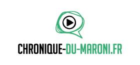 Chroniqueurs du Maroni
