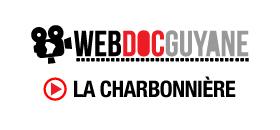 Webdoc Charbonnière