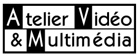 logo-avm-web