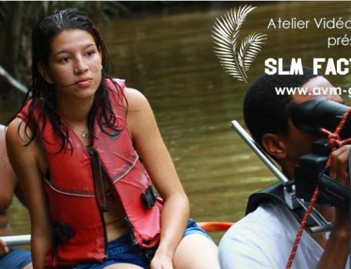 SLM Factory Film