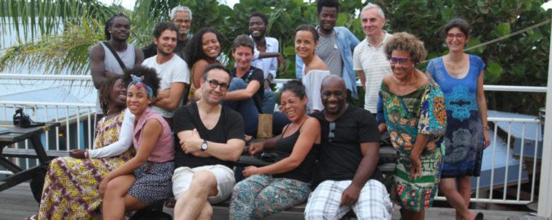 doc amazonie caraibe 2018