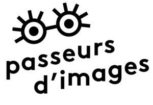 LOGO-PASSEURS-DIMAGES-CMJN