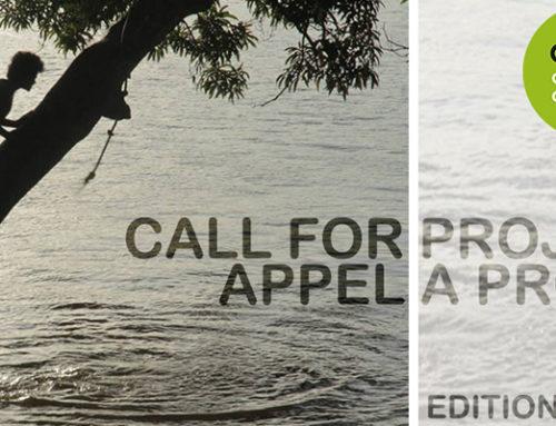 Doc Amazonie Caraïbe 2020 : Appel à projets