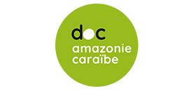 Doc Amazonie Caraibes